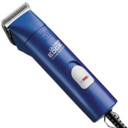 Oster A Dog Clippers Reviews