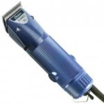 Oster A5 Turbo Dog Clippers