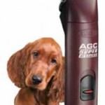 Andis 22360 AGC Dog Clippers