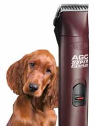 Top Rated Dog Clippers List – 2017