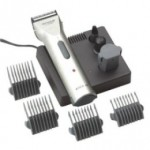 Wahl ARCO SE Cordless Dog Clipper
