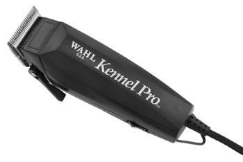 Wahl 8892-500 Kennel Pro Pet Grooming Kit