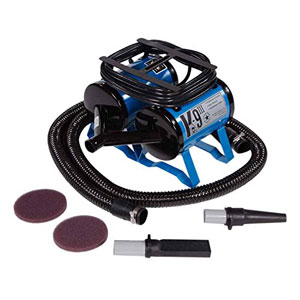 K-9 III Dog Grooming Dryer