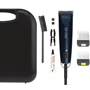 Wahl SS Pro Dog Clipper