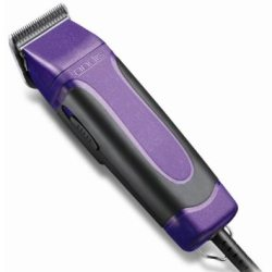 Andis 27370 Dog Clipper