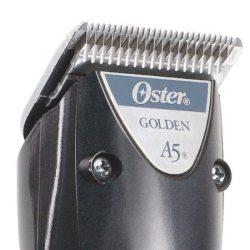 Oster Golden A5 2-Speed Dog Clipper