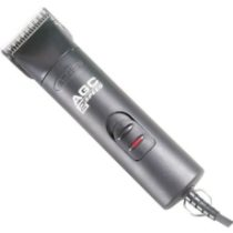 Andis 22340 AGC2 Dog Clipper