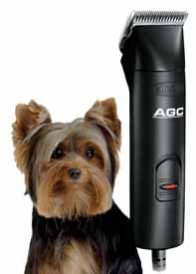 Andis 22545 Dog Clippers