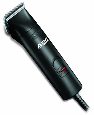 Andis 22545 Pet Clipper