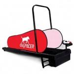 Gelinzon Foldable Dog Grooming Table