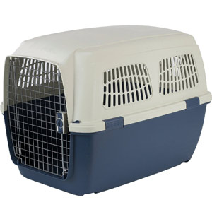 Marchioro Clipper Cayman Pet Carrier