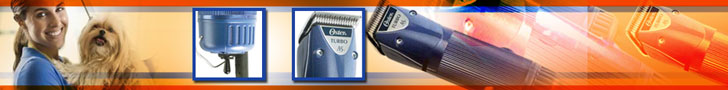 Dog Clippers Reviews