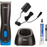 Top 5 Best Cordless Dog Clippers