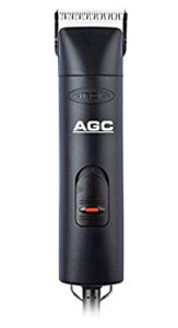 Andis ProClip AGC 1-Speed Dog Clipper