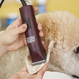 Andis UltraEdge 24085 AGC Professional Animal Clipper