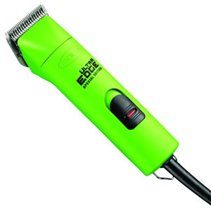 Andis AGC UltraEdge Dog Clipper