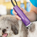 PetTech Professional Dog Grooming Kit