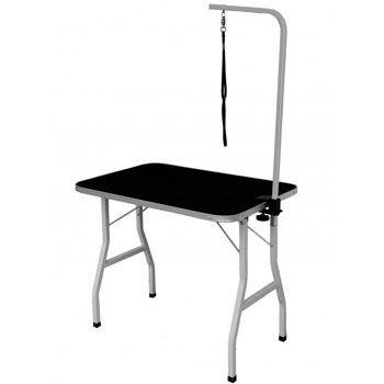 BestPet Adjustable Dog Grooming Table